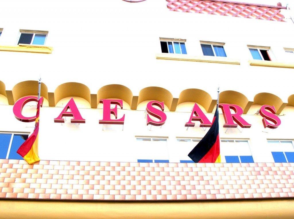 caesae2